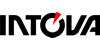 intova logo