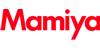 mamiya logo