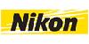 nikon logo