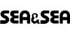 sea & sea logo