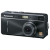 panasonic dmc f1