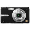 panasonic dmc f3
