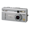 panasonic dmc f7