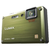 panasonic dmc ft1