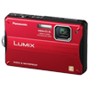 panasonic dmc ft10