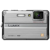 panasonic dmc ft2