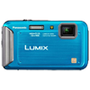 panasonic dmc ft20