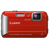 panasonic dmc ft25