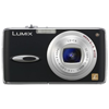 panasonic dmc fx01