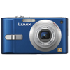 panasonic dmc fx10