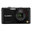 panasonic dmc fx150