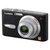 panasonic dmc fx3