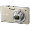 panasonic dmc fx35