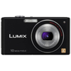 panasonic dmc fx37