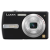 panasonic dmc fx50