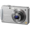 panasonic dmc fx500