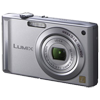 panasonic dmc fx55