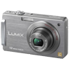 panasonic dmc fx550