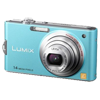 panasonic dmc fx66