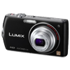 panasonic dmc fx70