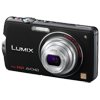 panasonic dmc fx700