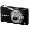 panasonic dmc fx77