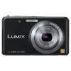 panasonic dmc fx80
