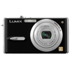 panasonic dmc fx9