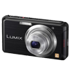 panasonic dmc fx90