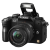 panasonic dmc g1