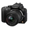 panasonic dmc g3