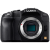 panasonic dmc g6