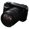 panasonic dmc l1