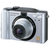 panasonic dmc lc20