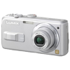 panasonic dmc ls2