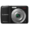 panasonic dmc ls5