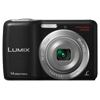 panasonic dmc ls6