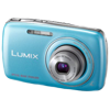 panasonic dmc s1
