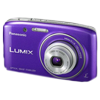 panasonic dmc s2