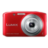 panasonic dmc s5
