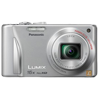 panasonic dmc tz25