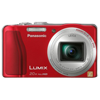 panasonic dmc tz30