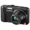 panasonic dmc tz35