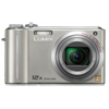 panasonic dmc tz6
