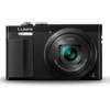 panasonic dmc tz70