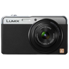 panasonic dmc xs3