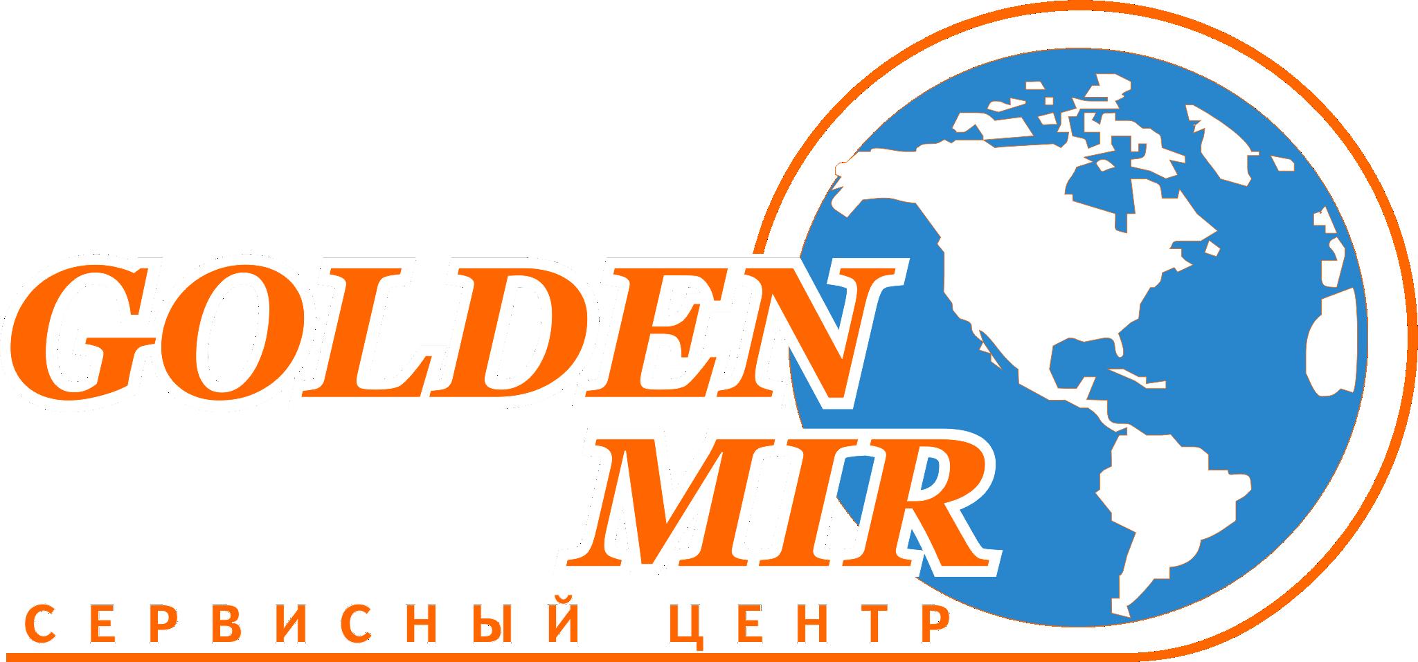 Golden-Mir