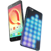 alcatel a5led