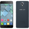 alcatel one touch idol2 6037