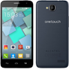alcatel one touch idol2 mini 6012x